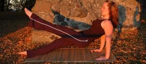 Heike Thierbach Pilates
