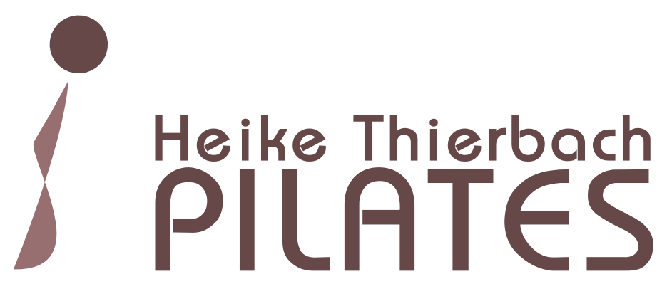 Pilates by Heike Thierbach