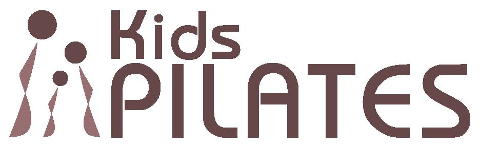KidsPilates by Heike Thierbach