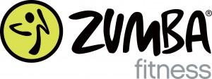 Zumba Fitness ab 2013 bei der Fitnessmutti
