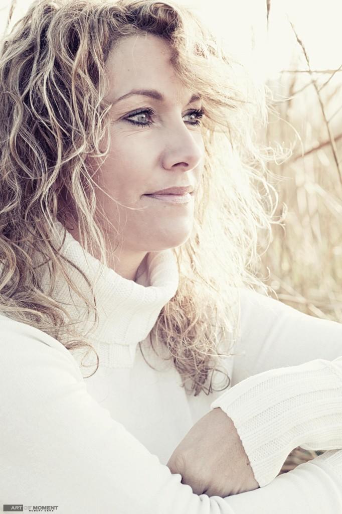 Tanja Waltemath - superMAMAfitness Cuxhaven