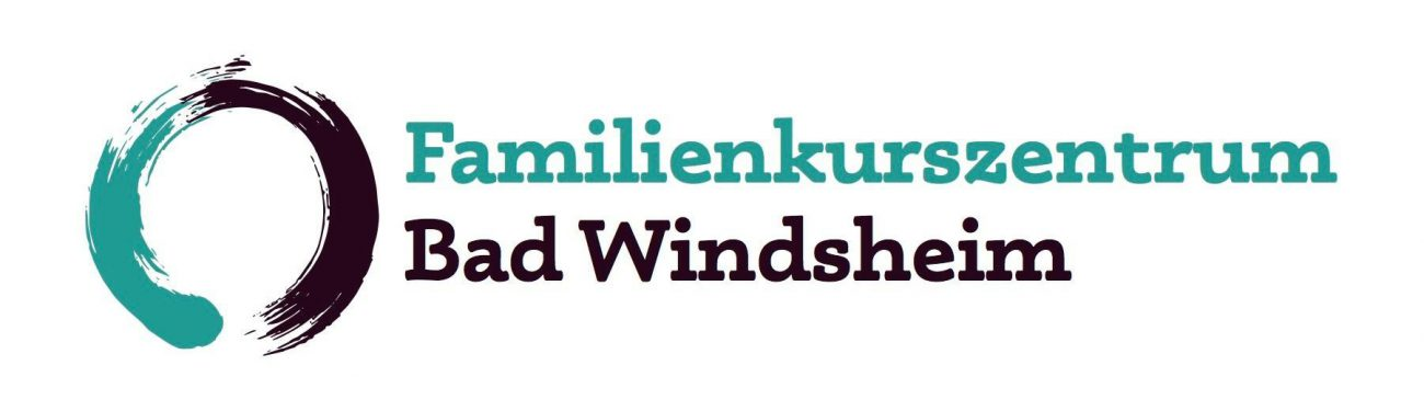 Familienkurszentrum Bad Windsheim