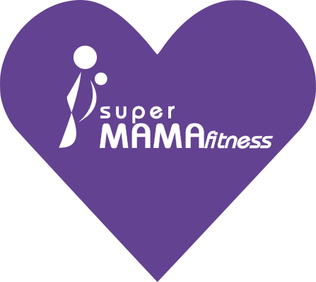 superMAMAfitness by Heike Thierbach