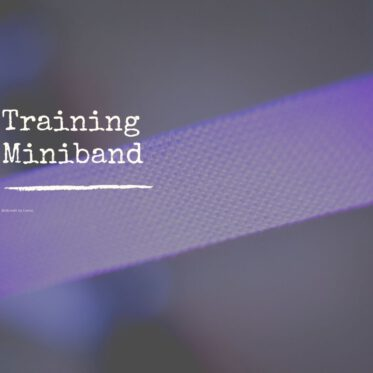 Training Miniband